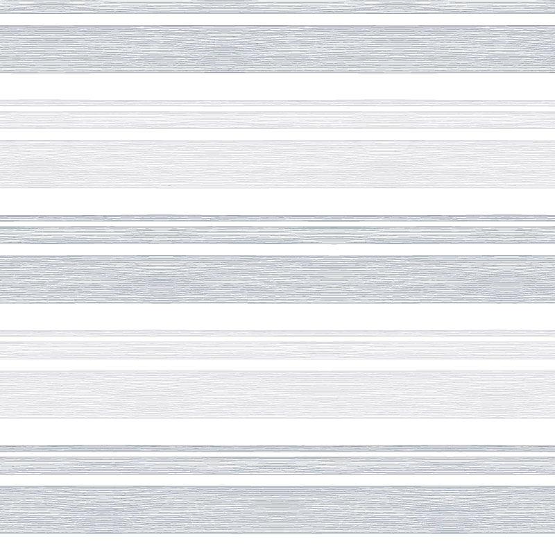 טפט Stripes