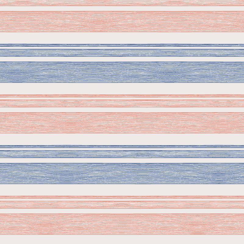 טפט Stripes 2