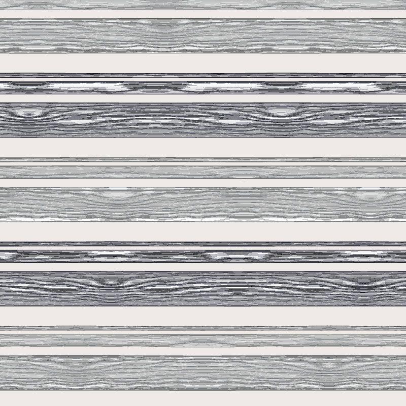 טפט Stripes 3