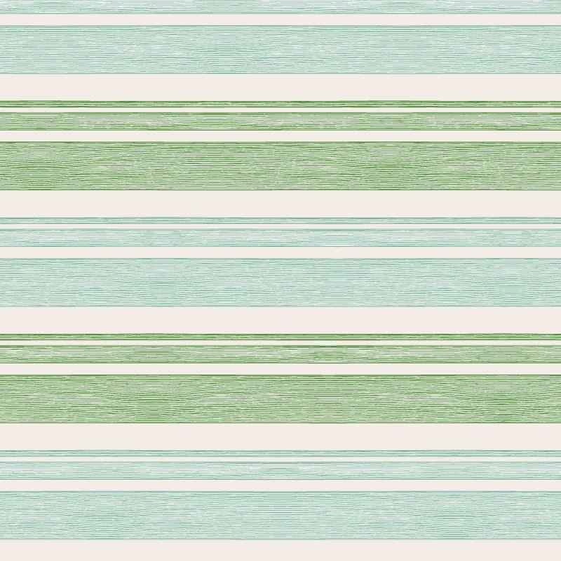 טפט Stripes 4