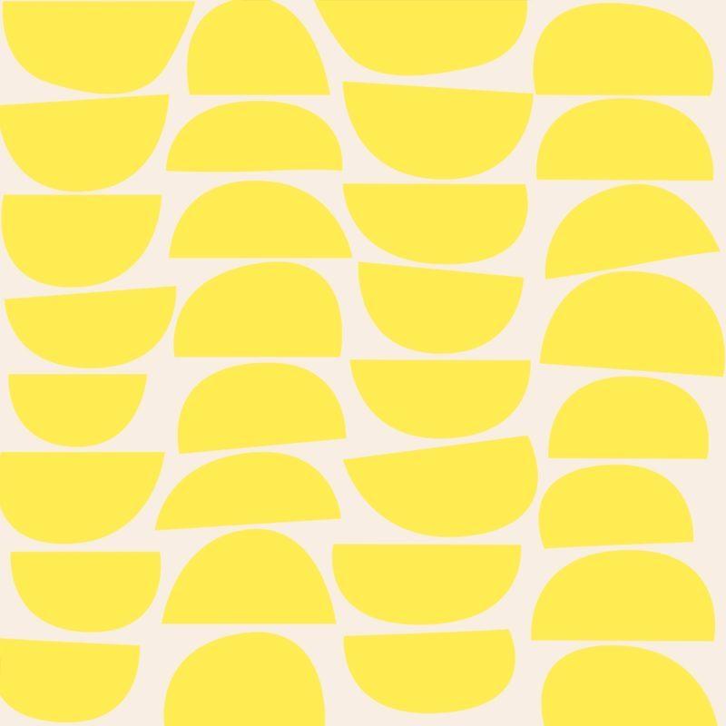טפט Bowls Lemon