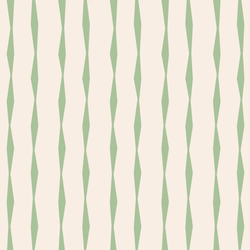 טפט Brancusi Stripe