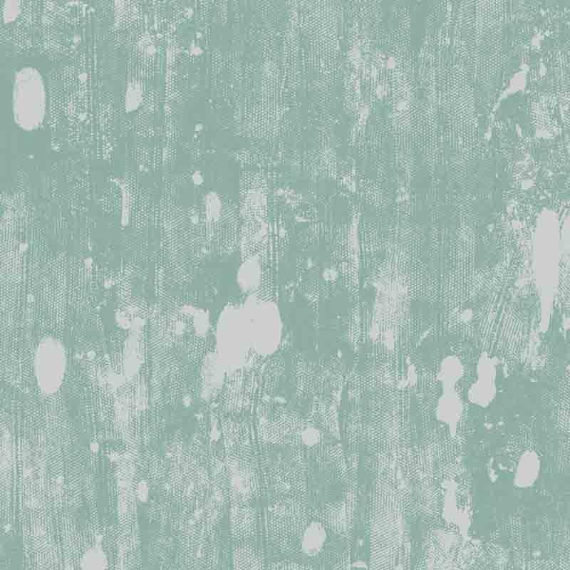 טפט Rattle Sage On Soft Grey