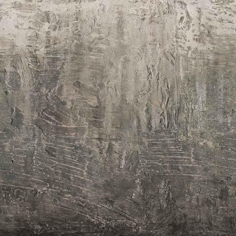 טפט Cemento Grey