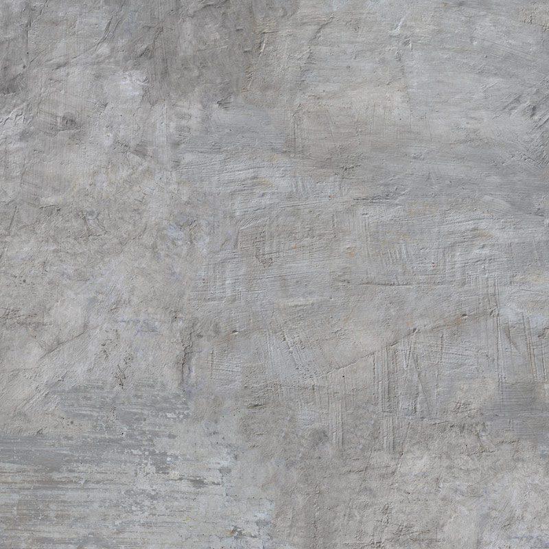טפט Fresco Grey