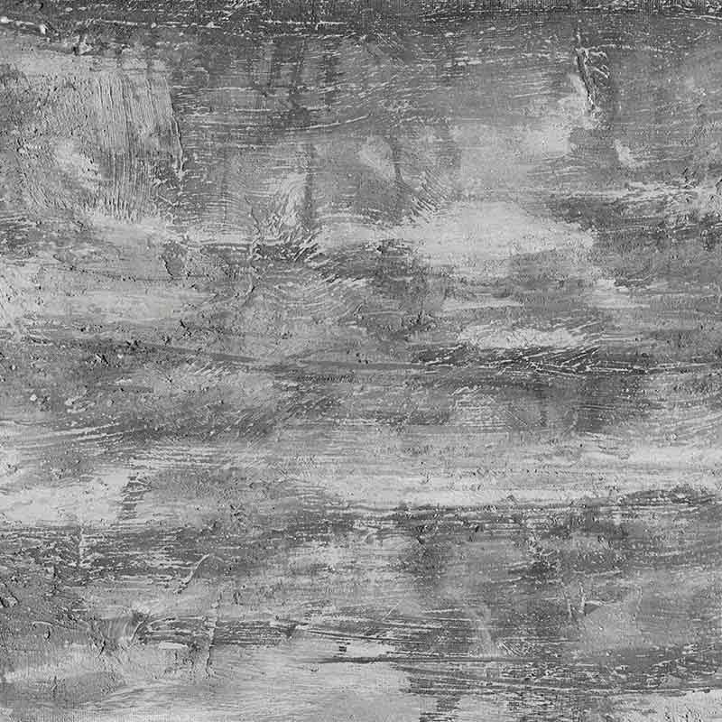 טפט Milenia Grey