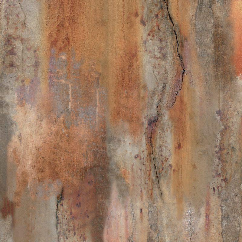 טפט Terreno Rust