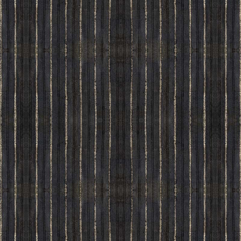 טפט Black Stripe Aneni