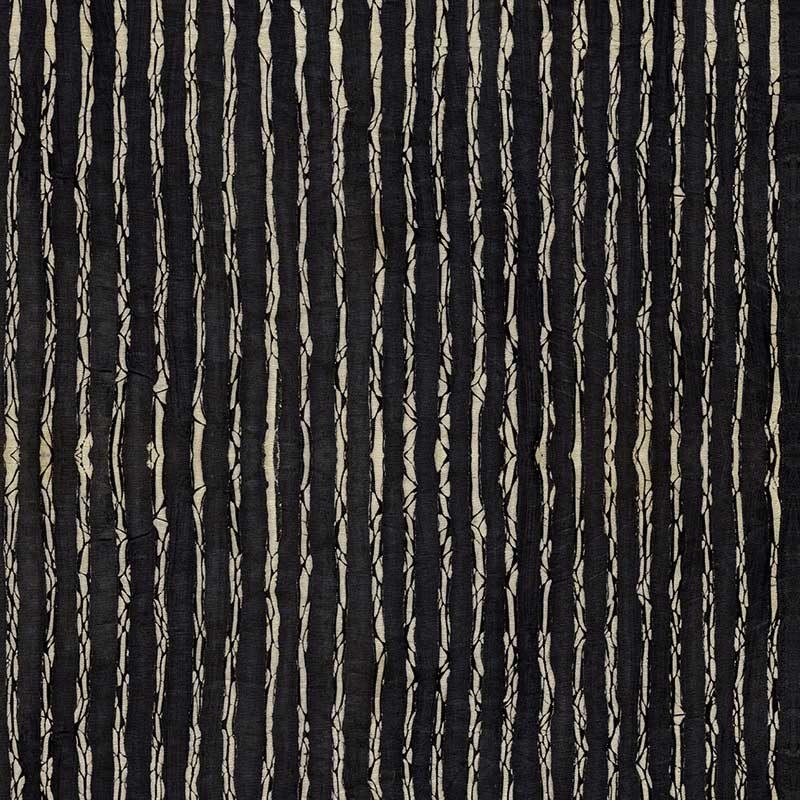 טפט Black Stripe Kutenda
