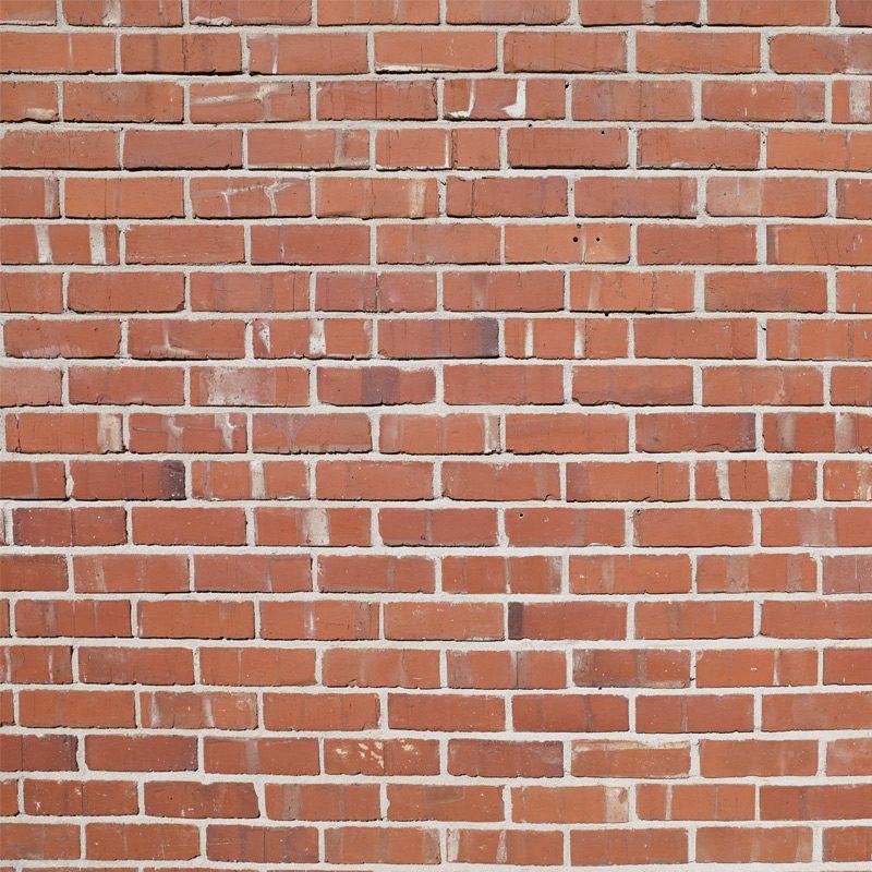 טפט Cherri Brick