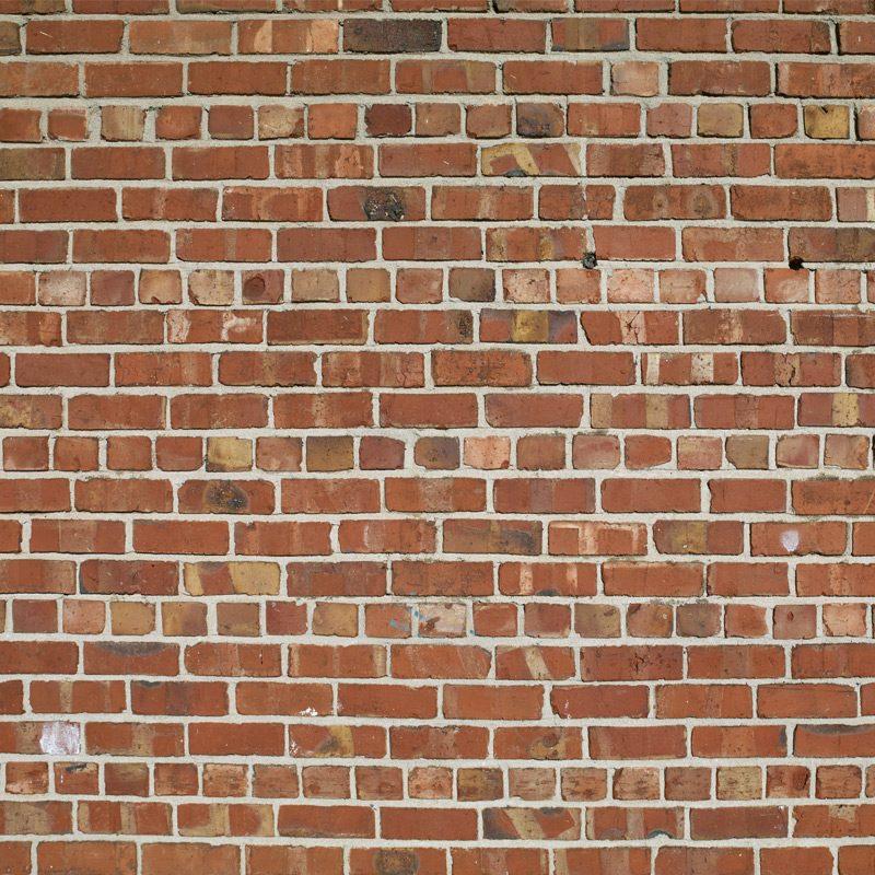 טפט Country Brick