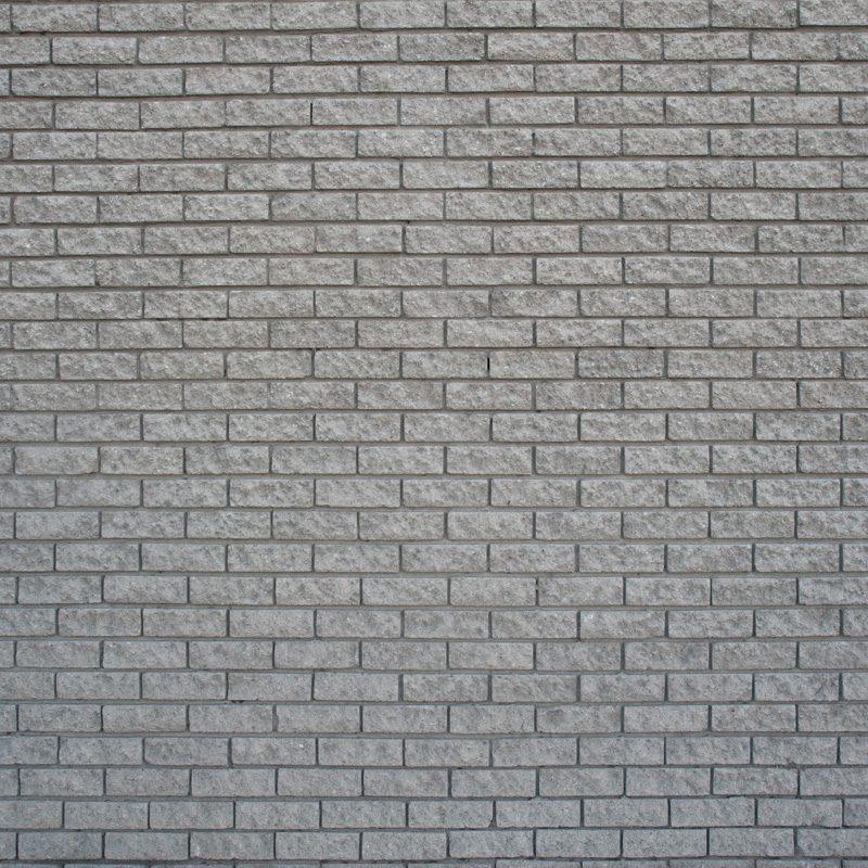 טפט Grey Brick