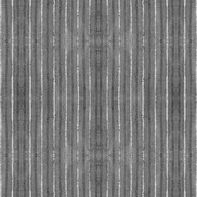 טפט Grayscale Stripe Aneni