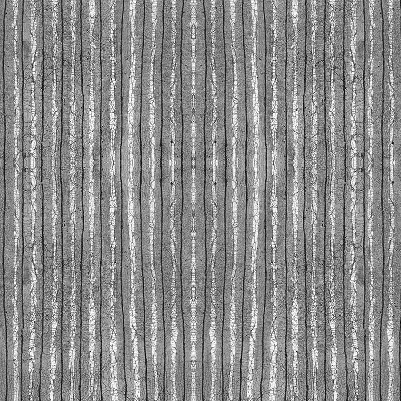טפט Grayscale Stripe Chamai