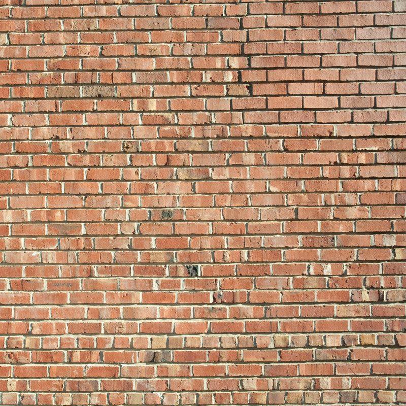 טפט School Brick