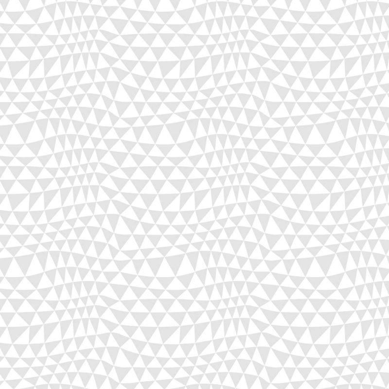 טפט Triangulate 1