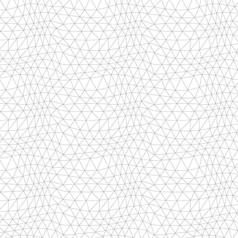 טפט Triangulate 3