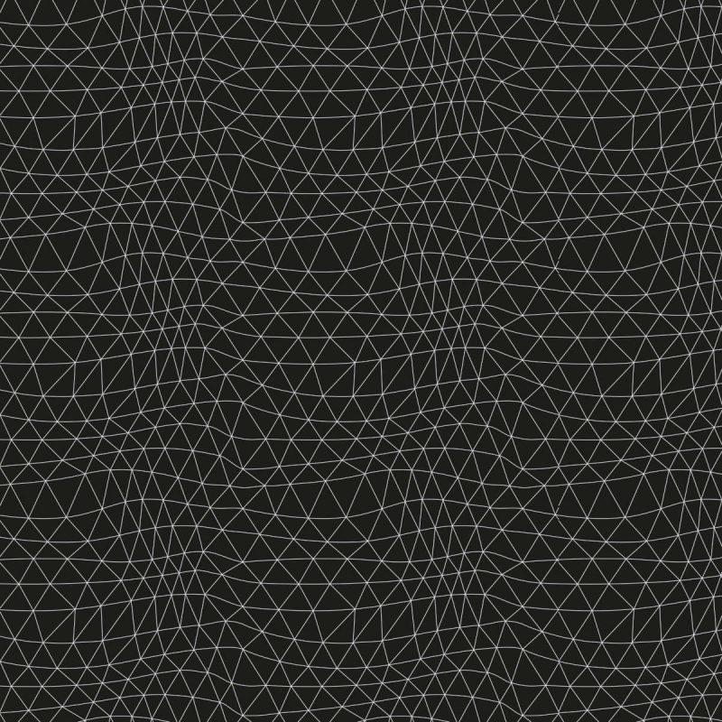 טפט Triangulate 4