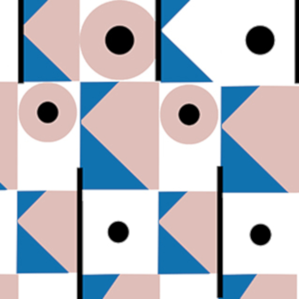 טפט Pro Chess Pink