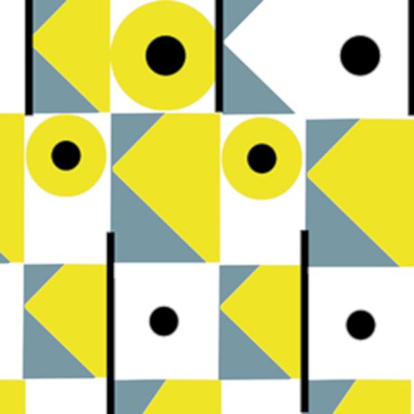 טפט Pro Chess Yellow