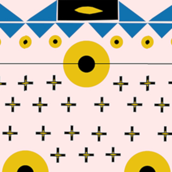 טפט Ping Pong