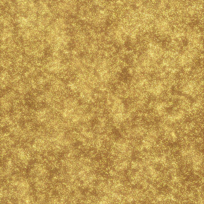 Gold Disco R5