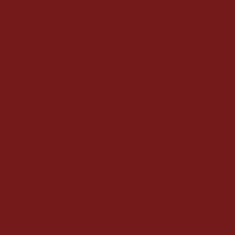 L2 גרגירי קטיפה כתום אדום